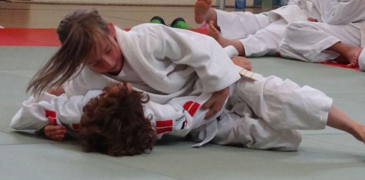https://i2.wp.com/www.tvjahn-bad-lippspringe.de/tl_files/artikelbilder/2012/Judo/DSC08556b.jpg?w=750