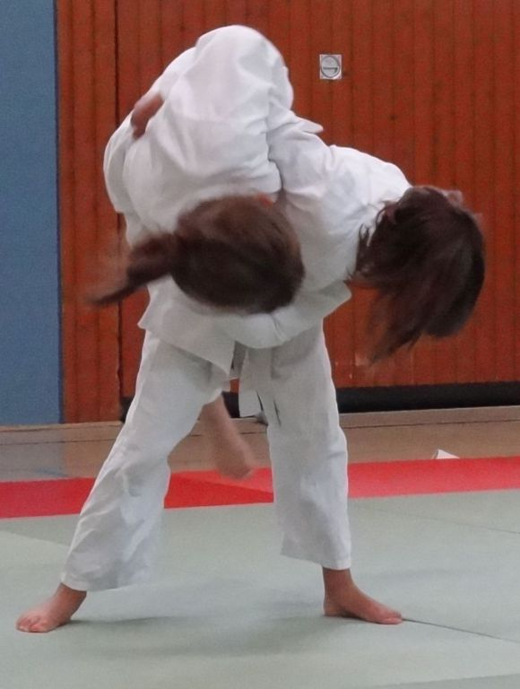 https://i2.wp.com/www.tvjahn-bad-lippspringe.de/tl_files/artikelbilder/2012/Judo/DSC08560b.jpg?w=750&ssl=1