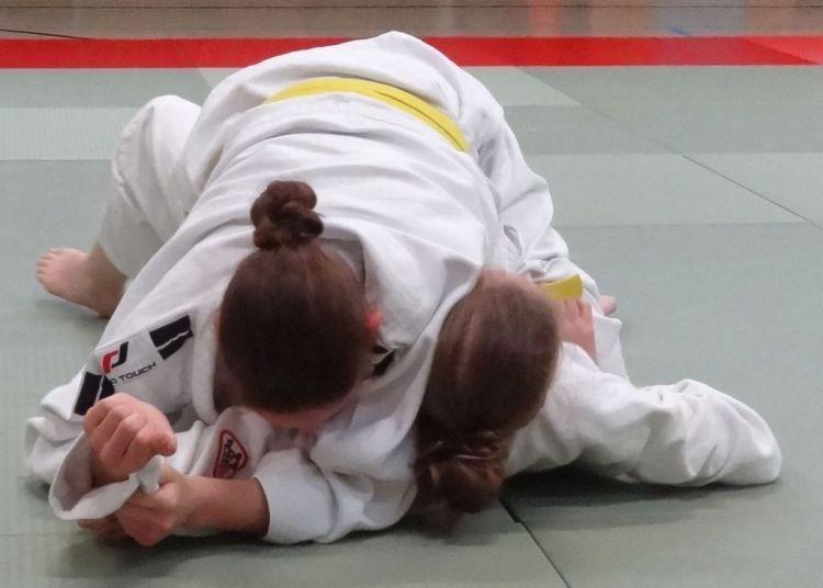 https://i2.wp.com/www.tvjahn-bad-lippspringe.de/tl_files/artikelbilder/2012/Judo/DSC08580b.jpg?w=750&ssl=1