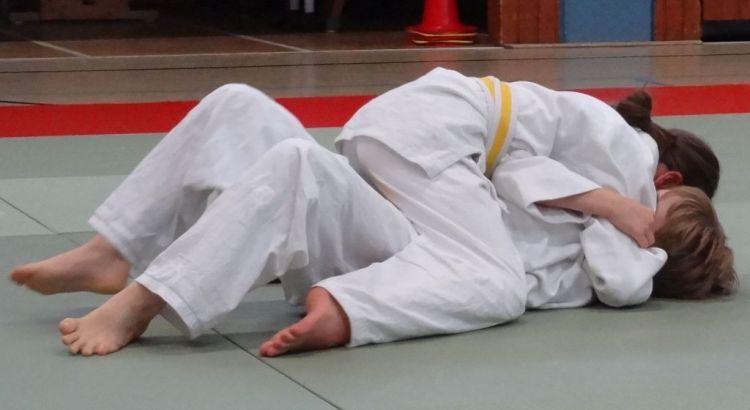 https://i2.wp.com/www.tvjahn-bad-lippspringe.de/tl_files/artikelbilder/2012/Judo/DSC08587b.jpg?w=750&ssl=1