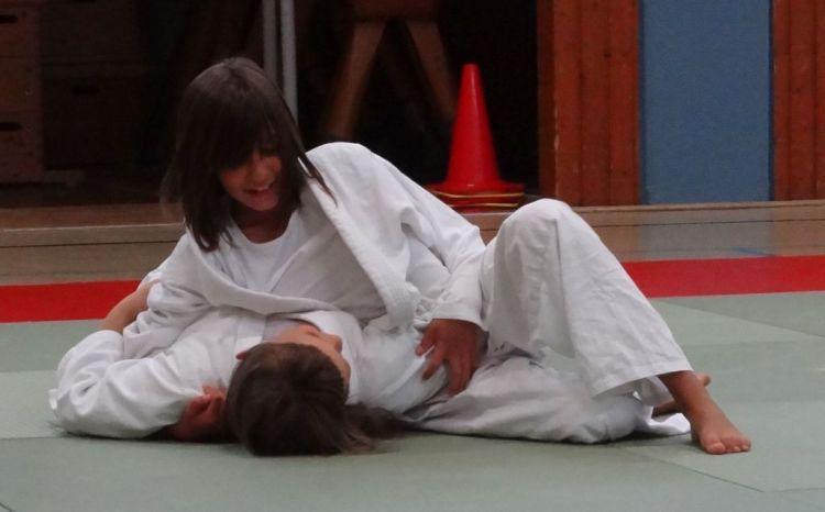https://i2.wp.com/www.tvjahn-bad-lippspringe.de/tl_files/artikelbilder/2012/Judo/DSC08607b.jpg?w=750&ssl=1