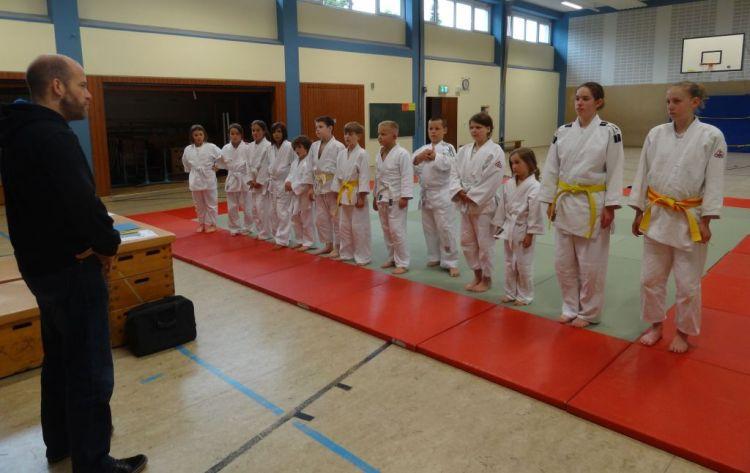 https://i2.wp.com/www.tvjahn-bad-lippspringe.de/tl_files/artikelbilder/2012/Judo/DSC08657b.jpg?w=750&ssl=1
