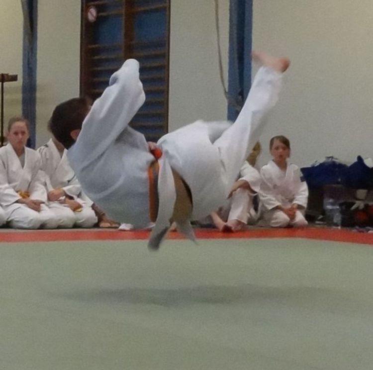 https://i2.wp.com/www.tvjahn-bad-lippspringe.de/tl_files/artikelbilder/2012/Judo/DSC09475b.jpg?w=750&ssl=1
