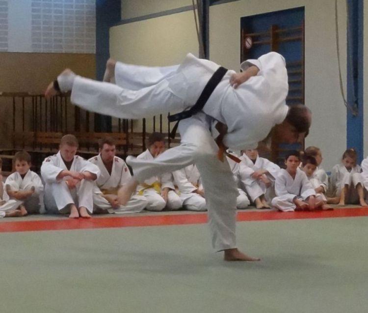 https://i2.wp.com/www.tvjahn-bad-lippspringe.de/tl_files/artikelbilder/2012/Judo/DSC09481b.jpg?w=750&ssl=1