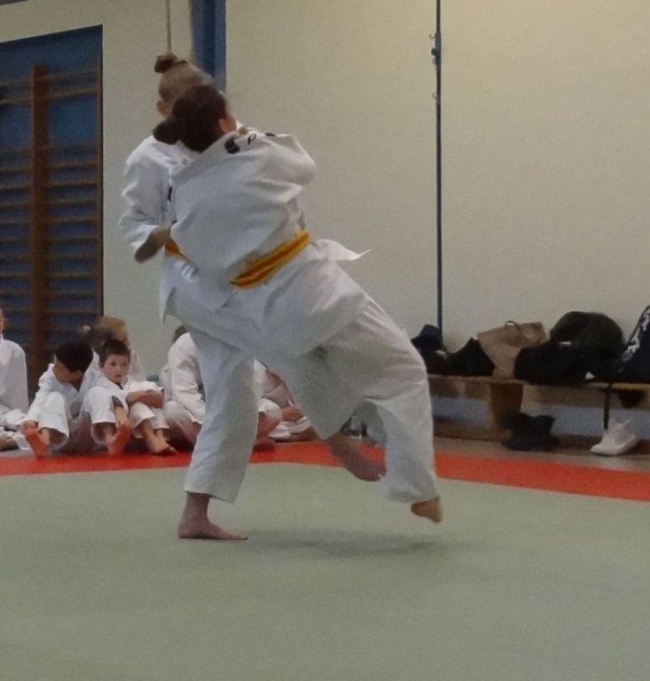 https://i2.wp.com/www.tvjahn-bad-lippspringe.de/tl_files/artikelbilder/2012/Judo/DSC09493b.jpg?w=750&ssl=1