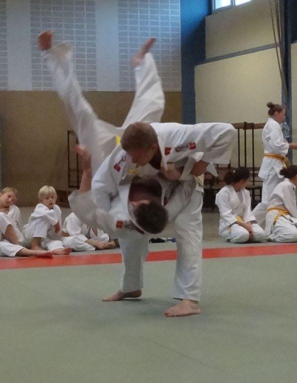 https://i2.wp.com/www.tvjahn-bad-lippspringe.de/tl_files/artikelbilder/2012/Judo/DSC09498b.jpg?w=750&ssl=1