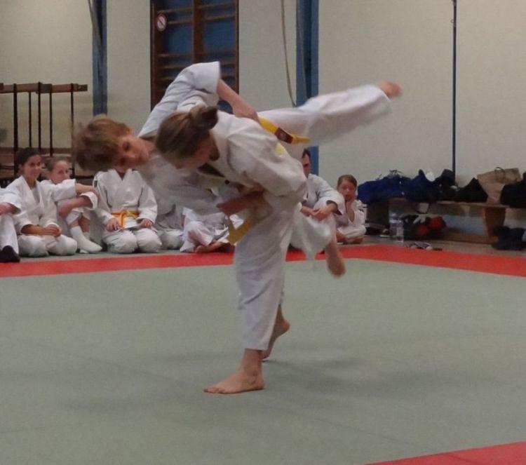 https://i2.wp.com/www.tvjahn-bad-lippspringe.de/tl_files/artikelbilder/2012/Judo/DSC09508b.jpg?w=750&ssl=1