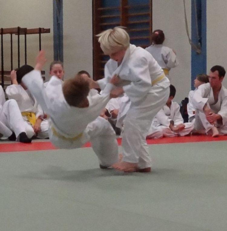 https://i2.wp.com/www.tvjahn-bad-lippspringe.de/tl_files/artikelbilder/2012/Judo/DSC09521b.jpg?w=750&ssl=1
