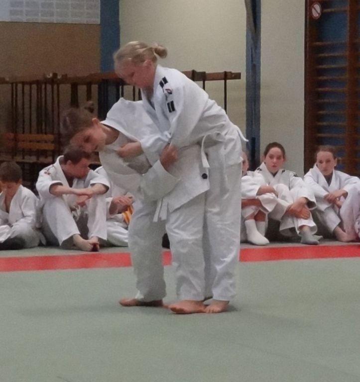https://i2.wp.com/www.tvjahn-bad-lippspringe.de/tl_files/artikelbilder/2012/Judo/DSC09529b.jpg?w=750&ssl=1
