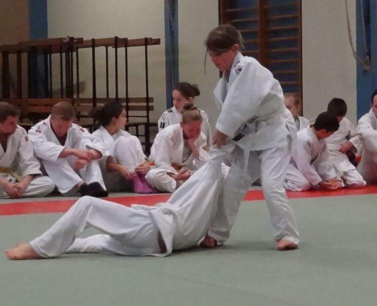 https://i2.wp.com/www.tvjahn-bad-lippspringe.de/tl_files/artikelbilder/2012/Judo/DSC09534b.jpg?w=750&ssl=1