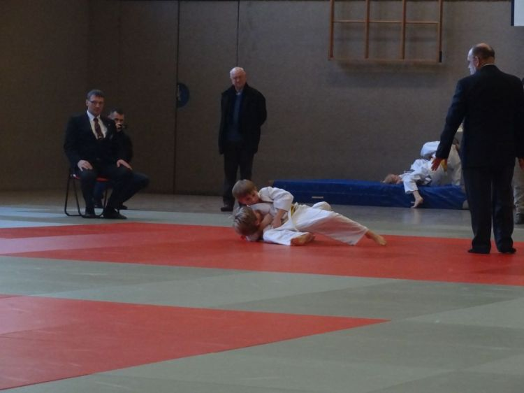 https://i2.wp.com/www.tvjahn-bad-lippspringe.de/tl_files/artikelbilder/2012/Judo/DSC09569.JPG?w=750&ssl=1