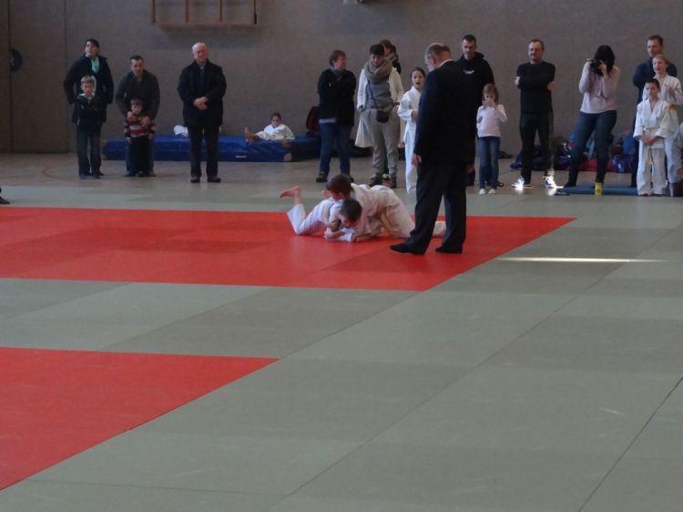 https://i2.wp.com/www.tvjahn-bad-lippspringe.de/tl_files/artikelbilder/2012/Judo/DSC09571.JPG?w=750