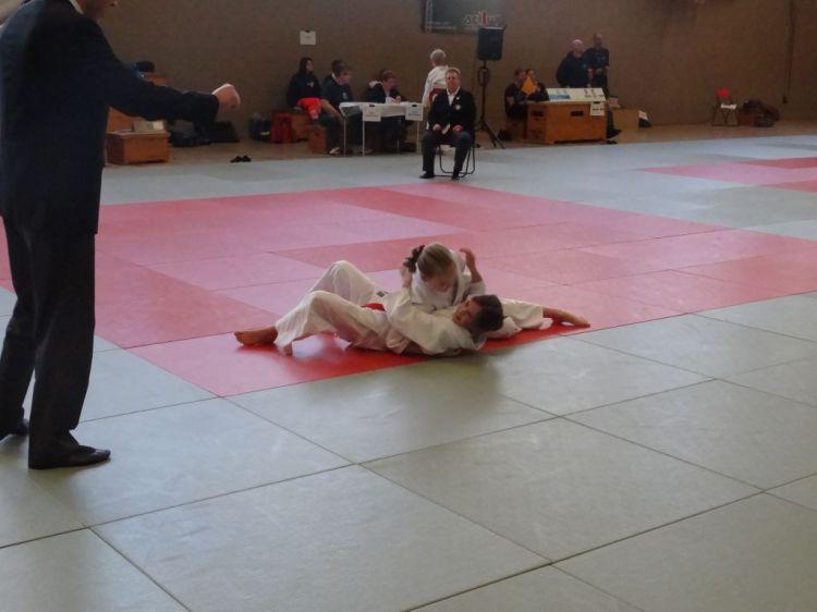https://i2.wp.com/www.tvjahn-bad-lippspringe.de/tl_files/artikelbilder/2012/Judo/DSC09599.JPG?w=750