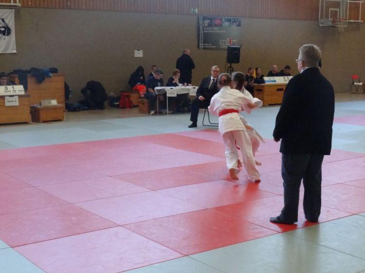 https://i2.wp.com/www.tvjahn-bad-lippspringe.de/tl_files/artikelbilder/2012/Judo/DSC09604.JPG?w=750