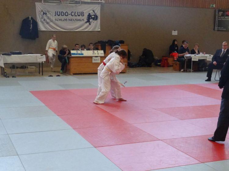 https://i2.wp.com/www.tvjahn-bad-lippspringe.de/tl_files/artikelbilder/2012/Judo/DSC09605.JPG?w=750