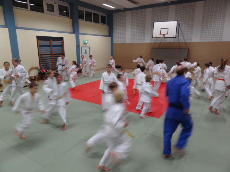 https://i2.wp.com/www.tvjahn-bad-lippspringe.de/tl_files/artikelbilder/2012/Judo/DSC09674.JPG?w=750&ssl=1
