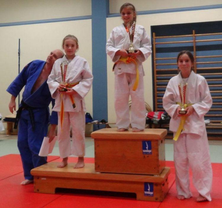 https://i2.wp.com/www.tvjahn-bad-lippspringe.de/tl_files/artikelbilder/2012/Judo/DSC09884b.jpg?w=750&ssl=1