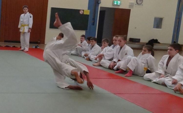 https://i2.wp.com/www.tvjahn-bad-lippspringe.de/tl_files/artikelbilder/2012/Judo/DSC09971b.jpg?w=750&ssl=1