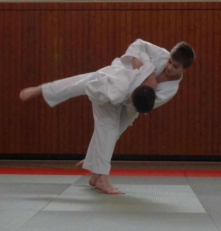 https://i2.wp.com/www.tvjahn-bad-lippspringe.de/tl_files/artikelbilder/2012/Judo/DSC09981b.jpg?w=750&ssl=1