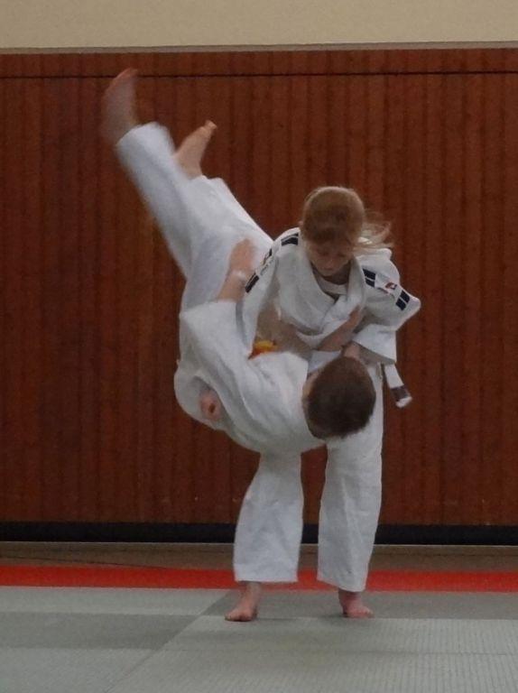 https://i2.wp.com/www.tvjahn-bad-lippspringe.de/tl_files/artikelbilder/2012/Judo/DSC09994b.jpg?w=750