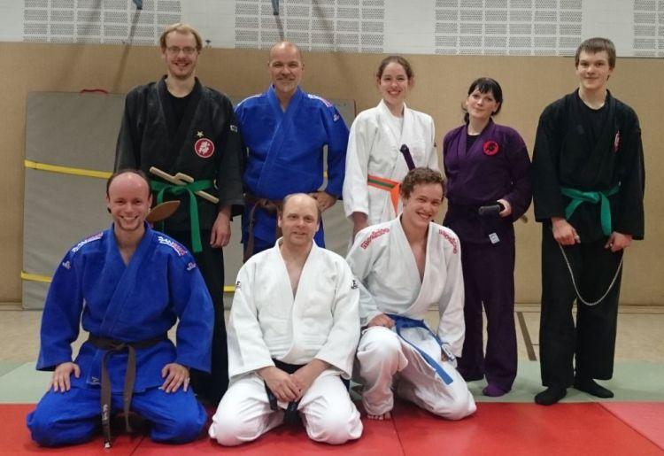 https://i2.wp.com/www.tvjahn-bad-lippspringe.de/tl_files/artikelbilder/2012/Judo/DSC_0947b.jpg?w=750&ssl=1
