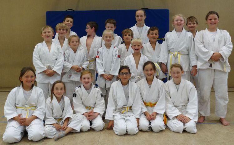 https://www.tvjahn-bad-lippspringe.de/tl_files/artikelbilder/2012/Judo/Kyu-Pruefung 120915/DSC03532b.jpg