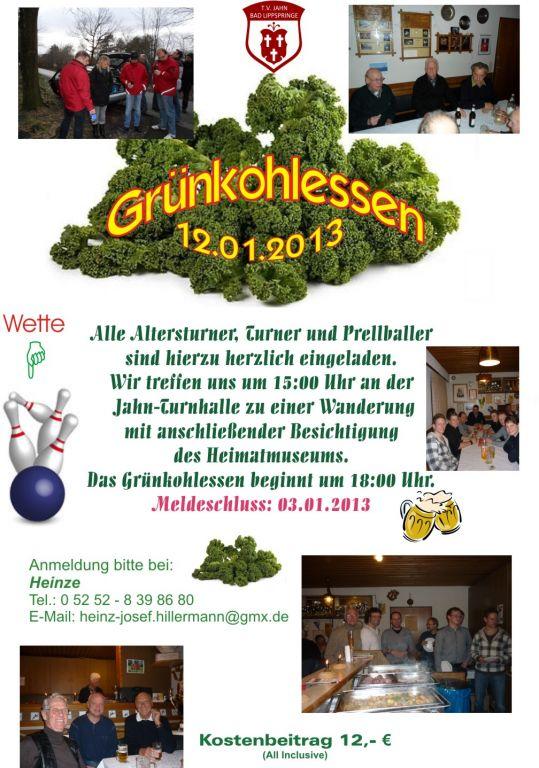 https://i2.wp.com/www.tvjahn-bad-lippspringe.de/tl_files/artikelbilder/2012/turnen/2012-11-12_EinladungGruenkohlessen2013.jpg?w=750