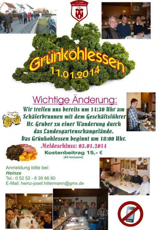 https://i2.wp.com/www.tvjahn-bad-lippspringe.de/tl_files/artikelbilder/2013/turnen/2013-11-14_Gruenkohlessen_2.jpg?w=750