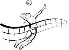 https://i2.wp.com/www.tvjahn-bad-lippspringe.de/tl_files/artikelbilder/2015/volleyball/VolleyballWerbung.png?w=750&ssl=1
