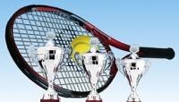Clubkampioenschappen2015