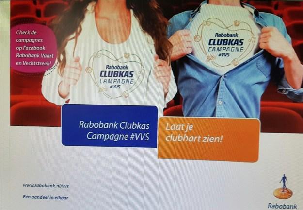 rabo-club