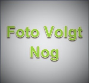 foto-volgt-nog-vierkant-2-medium