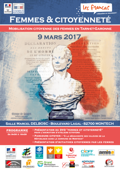 https://i2.wp.com/www.tvlocale.fr/UserFiles/SITES/2523/affiche.pdf.png?resize=406%2C575