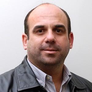 Javier Patrón, gerente AdSales de Media Networks
