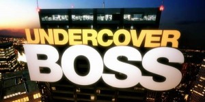 Undercover_Boss_Logo