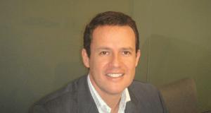 Federico Baumgartner, Country Manager de LAMAC en México
