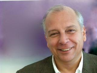 Alexander Behrens, VP regional de ventas y mercadeo de LFP Broadcasting