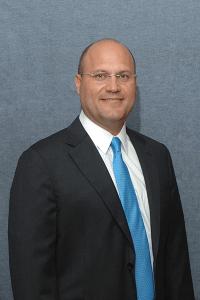 José Rivera Font, vicepresidente de SPT digital networks y gerente general para Brasil y América Latina