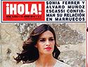 hola_magazine