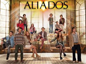 TELEFE ALIADOS