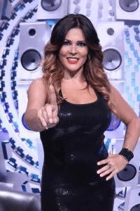 Monica Casamiquela