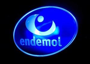 Endemol-