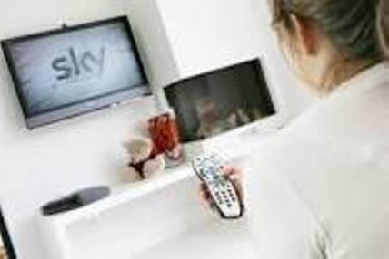 IMAGEN DE TV DE PAGO EN LATINOAMERICA
