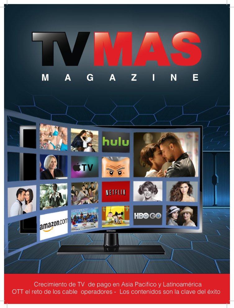 TVMAS_EDICION_CANITEC_2015_PORTADA_PAGE_1 (2)