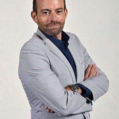 Raul Garcia, HolaTV Media