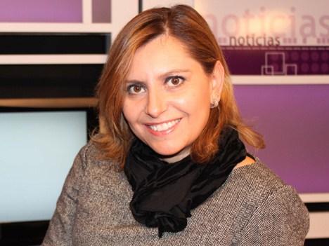 María José Revaldería