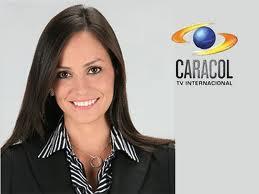 Lisette Osorio
