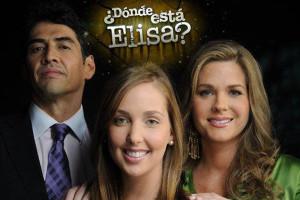 donde_esta_elisa-version-colombiana