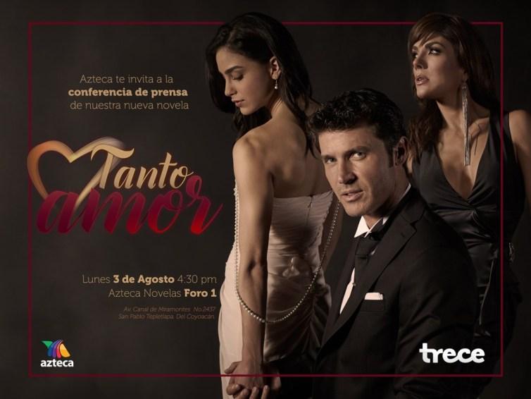 telenovela-tanto-amor