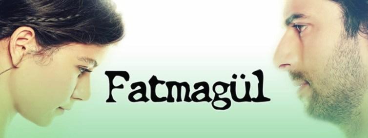 Fatmagul y Kerim PARA CAJA